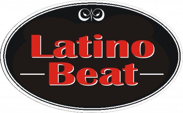 Massive latino