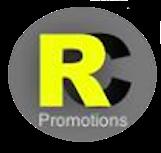 RC Promo Logo