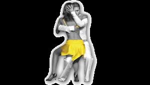 dance-bachata1