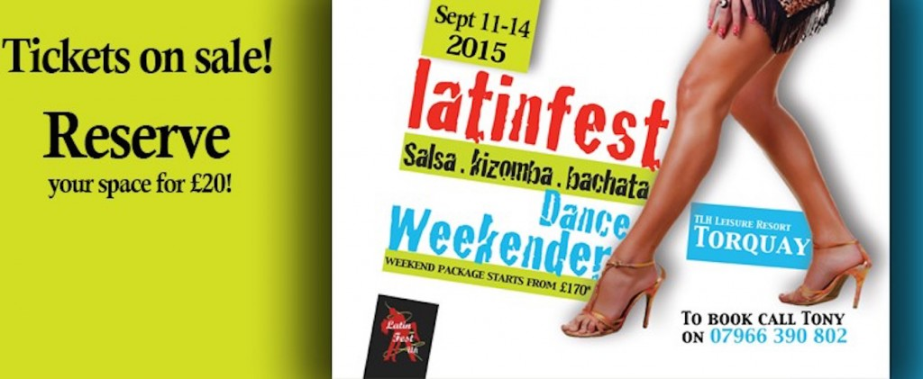 latinfest-sept-fb-banner-srt