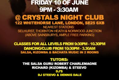 Salsa-10-June